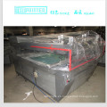 TM-120140 Impresora de pantalla de brazo oblicua de gran tamaño automática