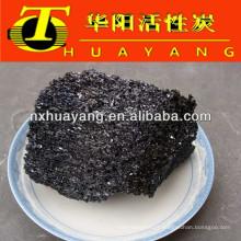 Topo Global Carboneto de silício Fornecedores F14 - F1200