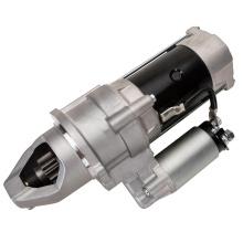 Brand new  auto car motor starter 17037 M3T90071/M3T90072  FORD TRUCKS 6.9L 7.3L DIESEL  1985-95