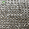 HDPE Agriculture/Agro/Agri/Greenhouse/Hoticulture/Vegetable/Garden/Raschel/Shading/Sun Shade Net for Europe & Chile