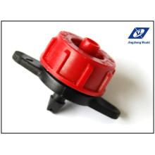 Пластиковые капельницы адаптер плесень/литье