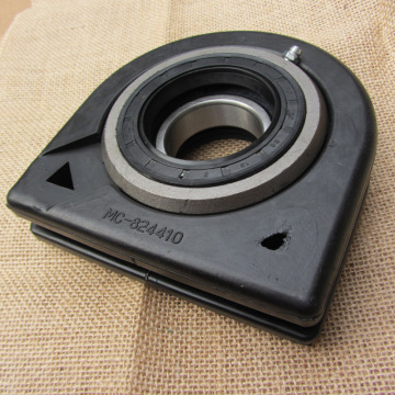 Auto Rubber Center Bearing MC 824410