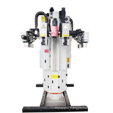 Shell Robot Manipulator Mechanical Equipment Dosun