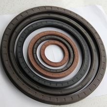 TTO quality NBR TC rubber oil seals