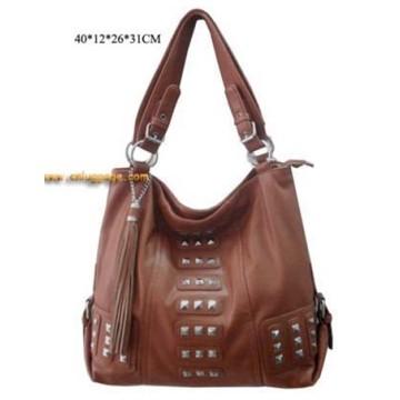 2014, sac de la plus populaires femmes sac à main nouveau Design femmes, sacs à main femme de printemps