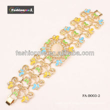 bracelet de mariage bijoux de mode série FA-B003