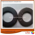 High Strength Carbon steel Flat Washers ASTM F436