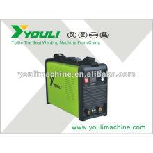 DC inverter IGBT arc welder