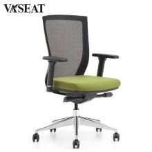 directeur des chaises de bureau