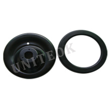 F1CZ.18198.CA shock absorber mounting