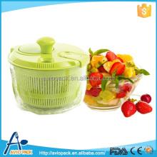 Household salad spinner fruit vegetable salad spinner