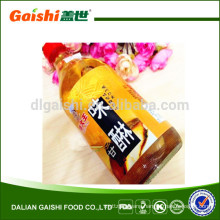 2014 hot sale high quality delicious wholesale fresh mirin
