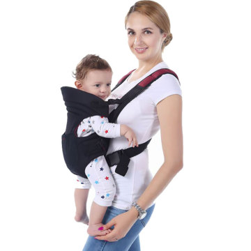 Baby Carrier Ryggsäck Hiking Twin Hipseat