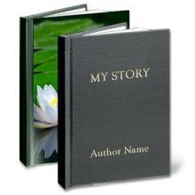 Notebook zum Schreiben in OEM Hard Cover Notebook für Schule und Büro