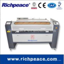 RICHPEACE GRABADOR Y CORTADOR LASER RPL-CB120060S08C