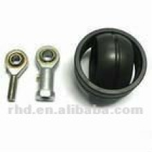 China male thread heim joint rod end bearing