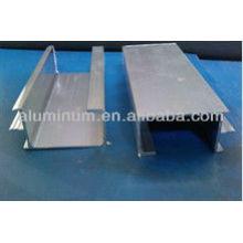 furniture aluminium profile