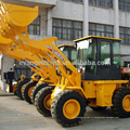 Малый затяжелитель колеса LW220 небольшой кран XCMG горно затяжелитель колеса Китая 2 тонны