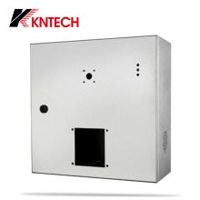 Коробочка водонепроницаемая степень IP65 корпус Kntech Knb13