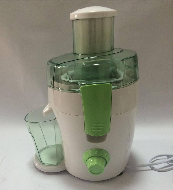 Best Fruit Juicer Machine