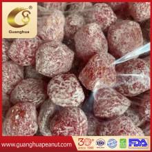 Export Quality Dried Ice Plum Candied Ice Plum