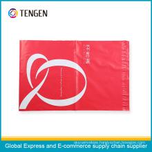 E-Commerce Use Custom Poly Mailer Bag
