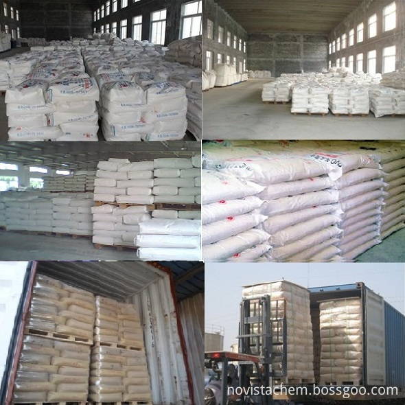 package for lead complex stabilizer