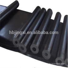 neoprene industrial CR rubber sheet