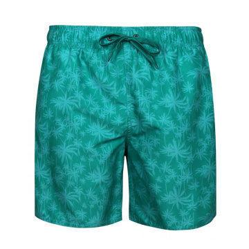 Adult Fashion Custom Swimwear Herren Boardshorts Surf