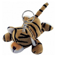 lovely tiger plush toy plush tiger toy for 200cm