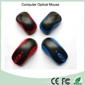 Made in China Günstigstes 3D Maus Optical (M-809)