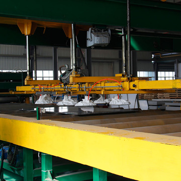 Factory Price Transportation Aluminum plate