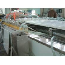PVC Window Sill Production Line