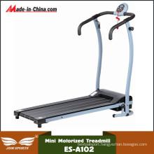 Heavy Duty Body Sculpture Sportstart Treadmill for Sale