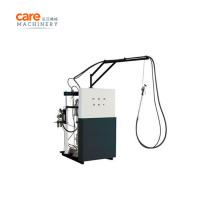 CASTJ06 two component sealant coating machine