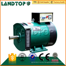 Lista de precios del alternador del generador del alternador de 3kVA AC TOPS