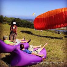 Hangout Inflatable Sleeping Bag Travel Sleeping Bag