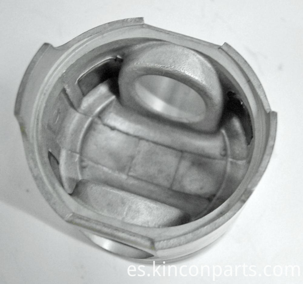 After-sale Diesel Engine Piston Fittings