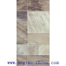 Elegant Parquet Design Laminate Flooring Price
