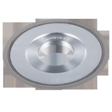 Nickel Diamond Hub Blade pour BGA