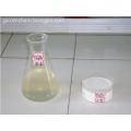 HCPE resin-- Gaoxin Chemical materials
