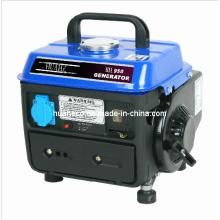 Huahe Portable 650W Gasoline Generator HH950