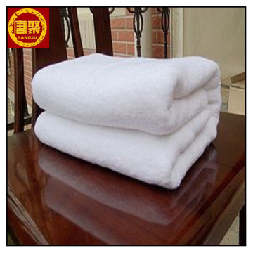 Hotel Bath Towel Set Suit Robe For Men