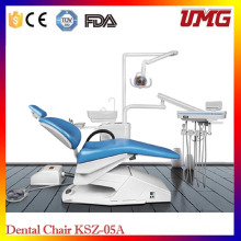 Oral Cleaning Tool Portable Dental Unit with Air Compressor