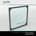 Landvac 8mm 4 + 0.3V + 4 vidro temperado isolado a vácuo para janela