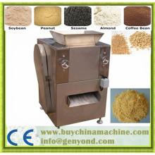 Máquina de moedura do pó do feijão de café da alta qualidade
