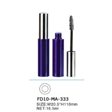 High Quality luxury empty mascara tube wholesale