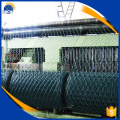 gabion wire with low price