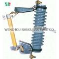 RW4 Cutout Sicherung (12kV- 15kV)