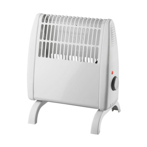 Radiateur à convection 400w Frost Watch Protection Mini